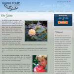 ArmandBBWeb-about