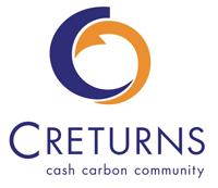 CReturns Logo (Semandra Client)