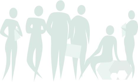 bg-clientgroup