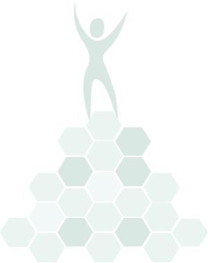 bg_pyramid